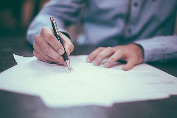 unfair dismissal compensation